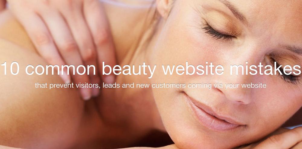 10-common-beauty-website-mistakes