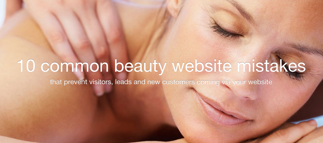 10-common-beauty-website-mistakes