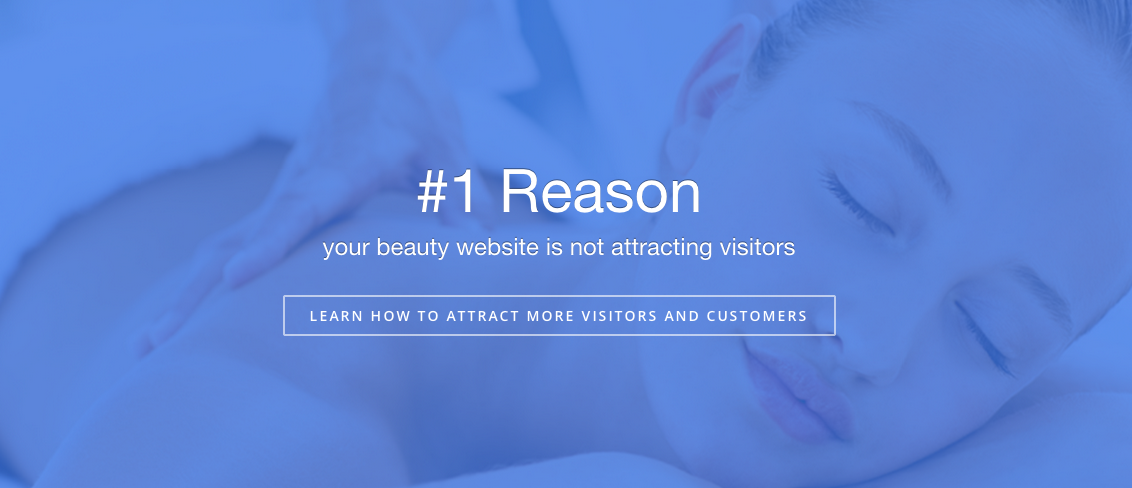 1-reason-your-beauty-website-is-not-attracting-visitors