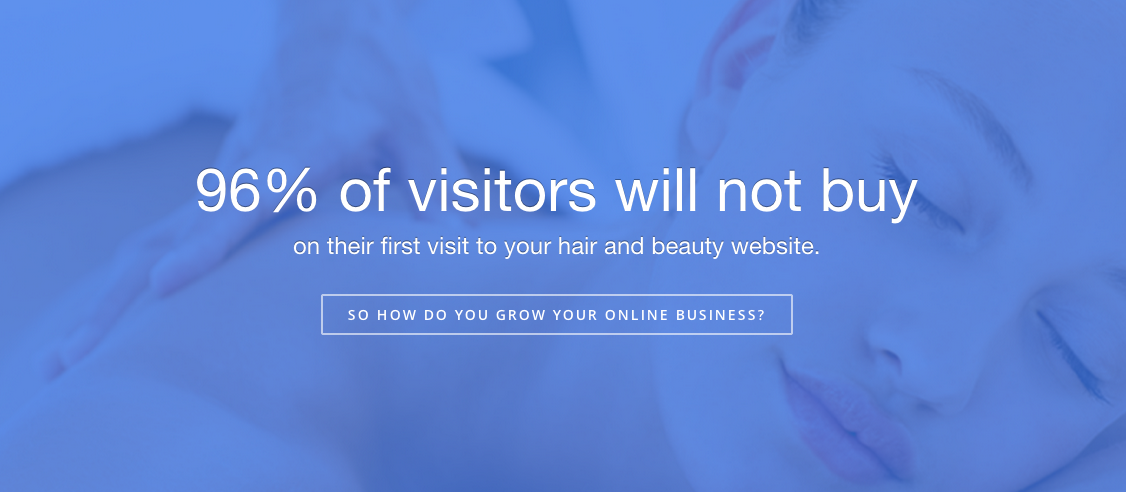 hair-beauty-inbound-marketing-advice
