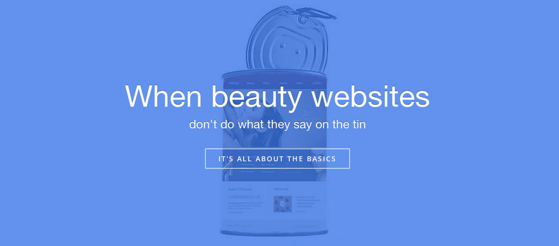 when-beauty-websites-dont-do-what-they-say-on-the-tin