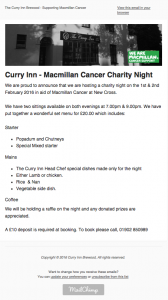 curry-inn-mailer