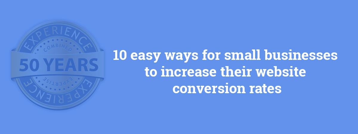 10-way-improve-conversion-rates