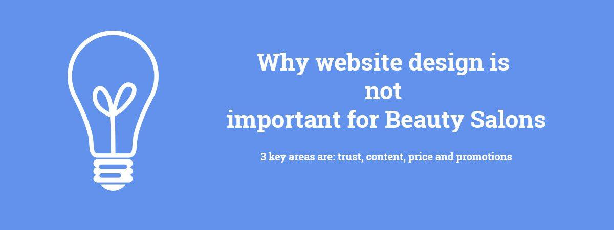 website-designs-beauty-salons